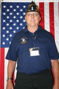 W. Michael Bowen